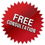 free consultation polygraph exam Los Angeles